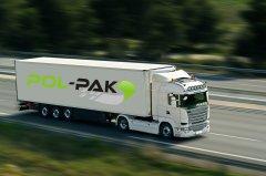 Sprawna Logistyka